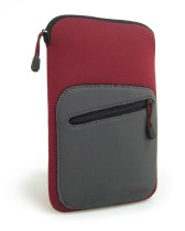 Gear Diary Skooba Design Introduces Netbook Neo Sleeves photo