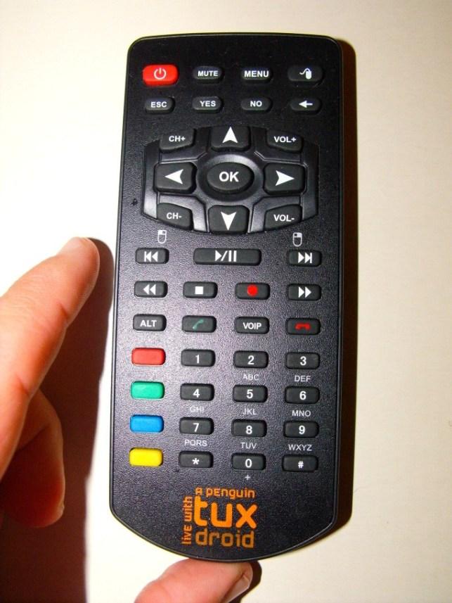 tuxdroid_remote1
