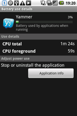 09_android_anycut_battery_use_yammer_details
