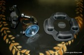 Gear Diary Kensingtons In Vehicle Mounts and Charging Solutions photo