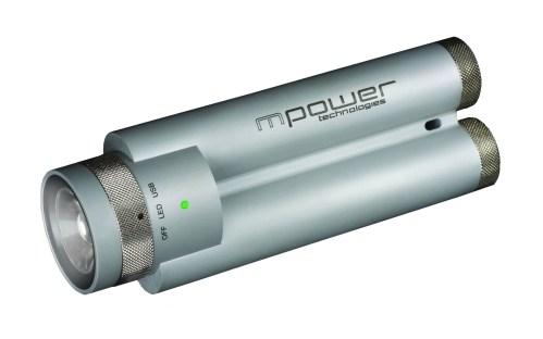 mPower Illuminator 1