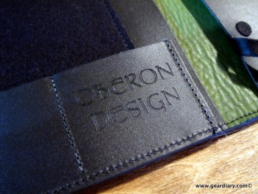 geardiary_oberon_design_kindle_dx-6