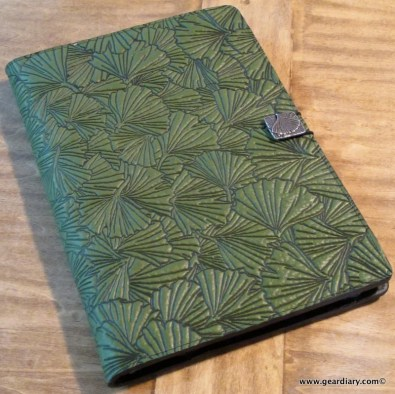 geardiary_oberon_design_kindle_dx