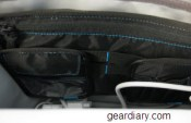 Gear Diary Review:  Timbuk2 Command, The TSA Friendly Laptop Messenger photo