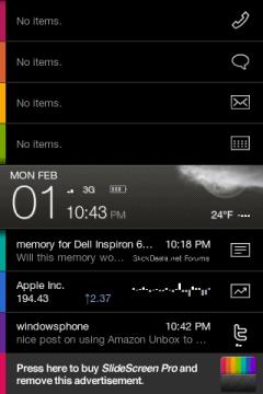 slidescreen3