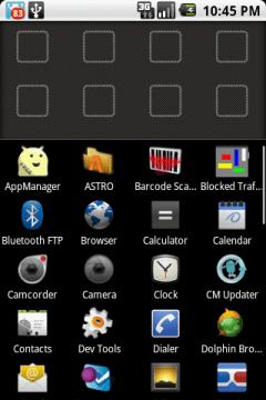 slidescreen6