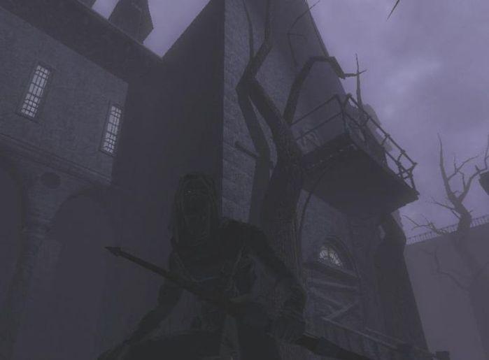 Thief Deadly Shadows 6