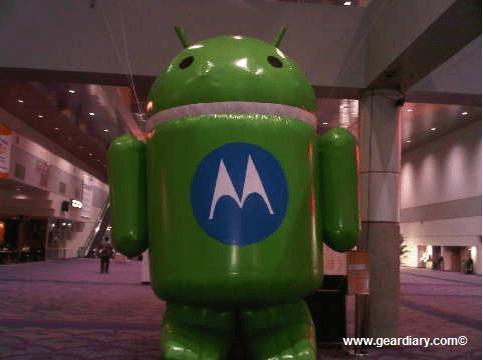 gd_android_moto_ctia2010