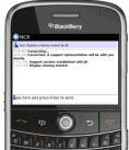 Gear Diary Using LogMeIn Rescue+Mobile To Remotely Support Smartphone Users photo