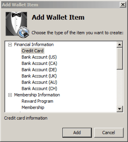 1password_windows_05_new_wallet