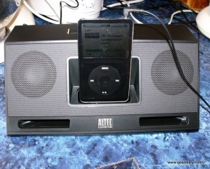 AltecLansinginMotionCompact7