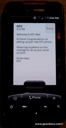 geardiary-verizon-htc-incredible-23