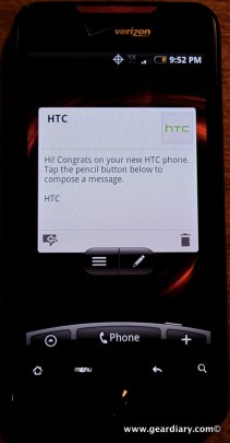 geardiary-verizon-htc-incredible-25