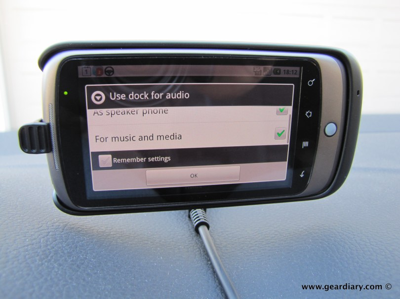 google_nexus_one_car_dock_01