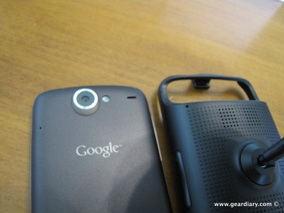 google_nexus_one_car_dock_25