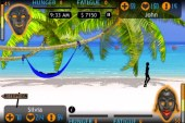 iParadise - iPhone and iPod Touch App | Apalon Studios