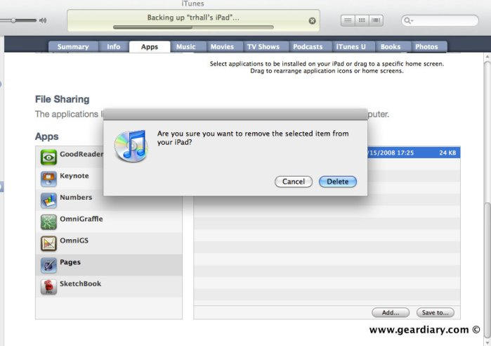 ipad_loading_documents_via_itunes_06
