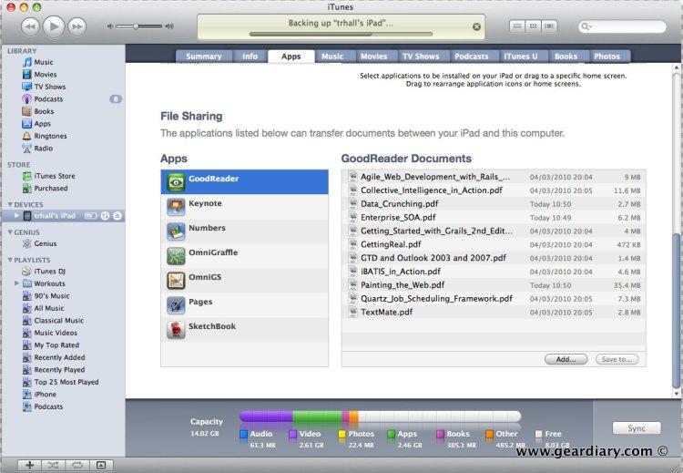 ipad_loading_documents_via_itunes_08