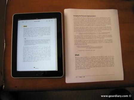 ipad_print_ebook_comparison01