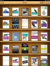 ipad_print_ebook_comparison07