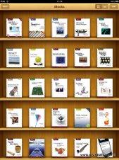 ipad_print_ebook_comparison08