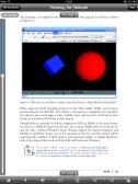 ipad_print_ebook_comparison11