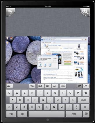 vert_keyboard.png