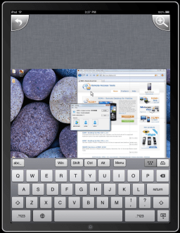 vert_keyboard