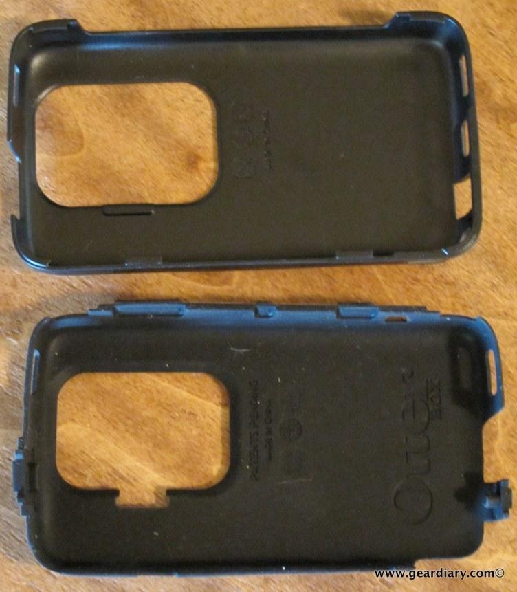 geardiary-otterbox-nokia-n900-commuter-series-case-21