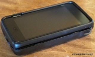 geardiary-otterbox-nokia-n900-commuter-series-case-9
