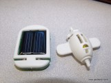 Gear Diary EFOs Solar Toys are Fun and Educational photo