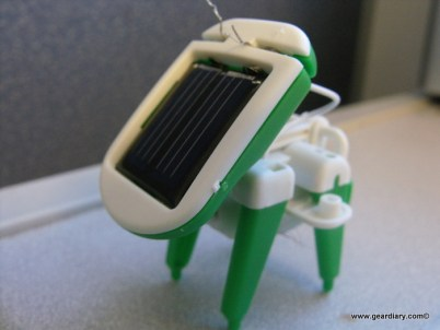 EFO_Solar_Toys-19