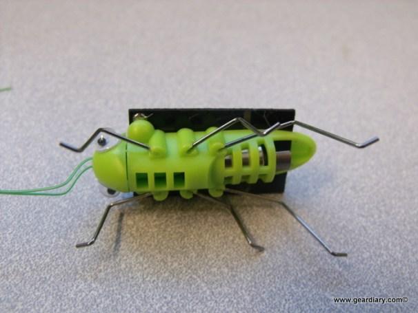 EFO_Solar_Toys-7