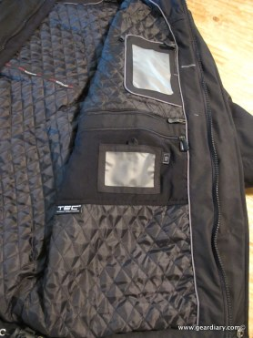 geardairy-scottevest-revolution-plus-3