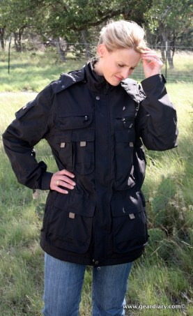 geardiary-judie-in-scottevest- expedition-4