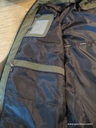 geardiary-scottevest-carry-on-coat-5
