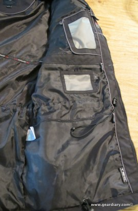 geardiary-scottevest-expedition-12