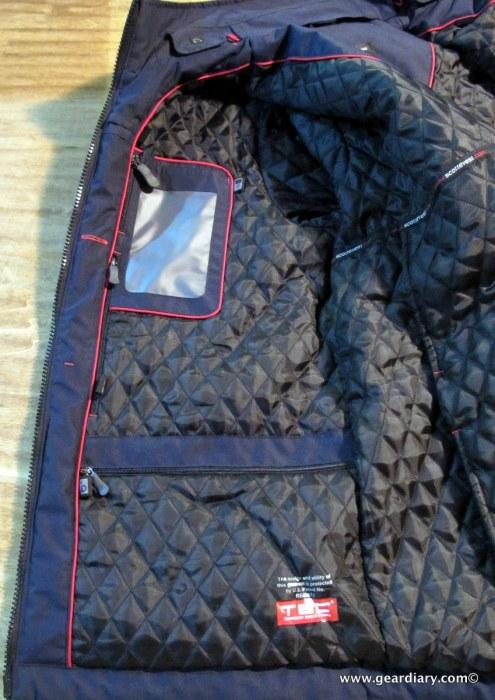 geardiary-scottevest-go2-jacket-7