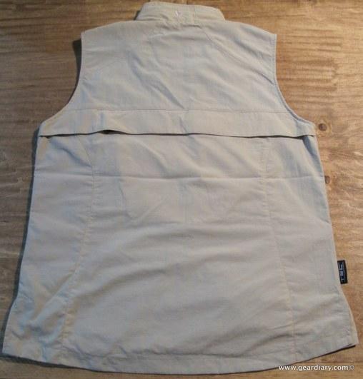 geardiary-scottevest-lightweight-vest-1