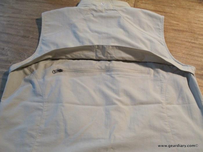 geardiary-scottevest-lightweight-vest-4