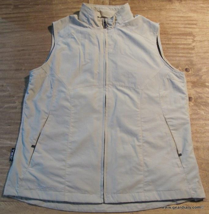 geardiary-scottevest-lightweight-vest