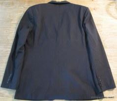 geardiary-scottevest-sport-coat-8
