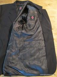 geardiary-scottevest-sport-coat-9