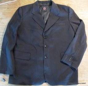 geardiary-scottevest-sport-coat-front
