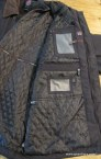 geardiary_scottevest-out-back-5