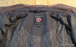 geardiary_scottevest-out-back-7