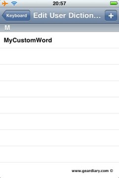 iphone_custom_dictionary_6
