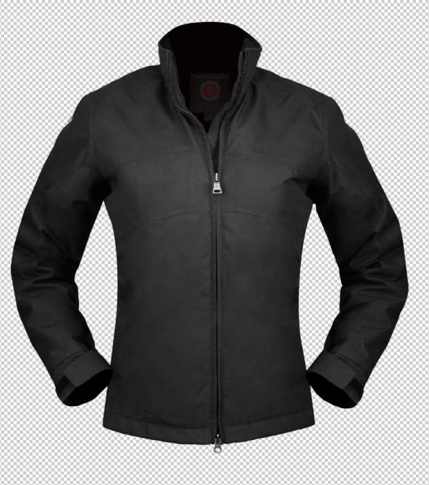 sev-go2-jacket