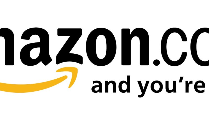 amazon_logo_wb_2328