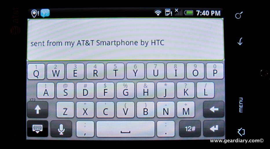 geardiary-htc-aria-keyboard-1